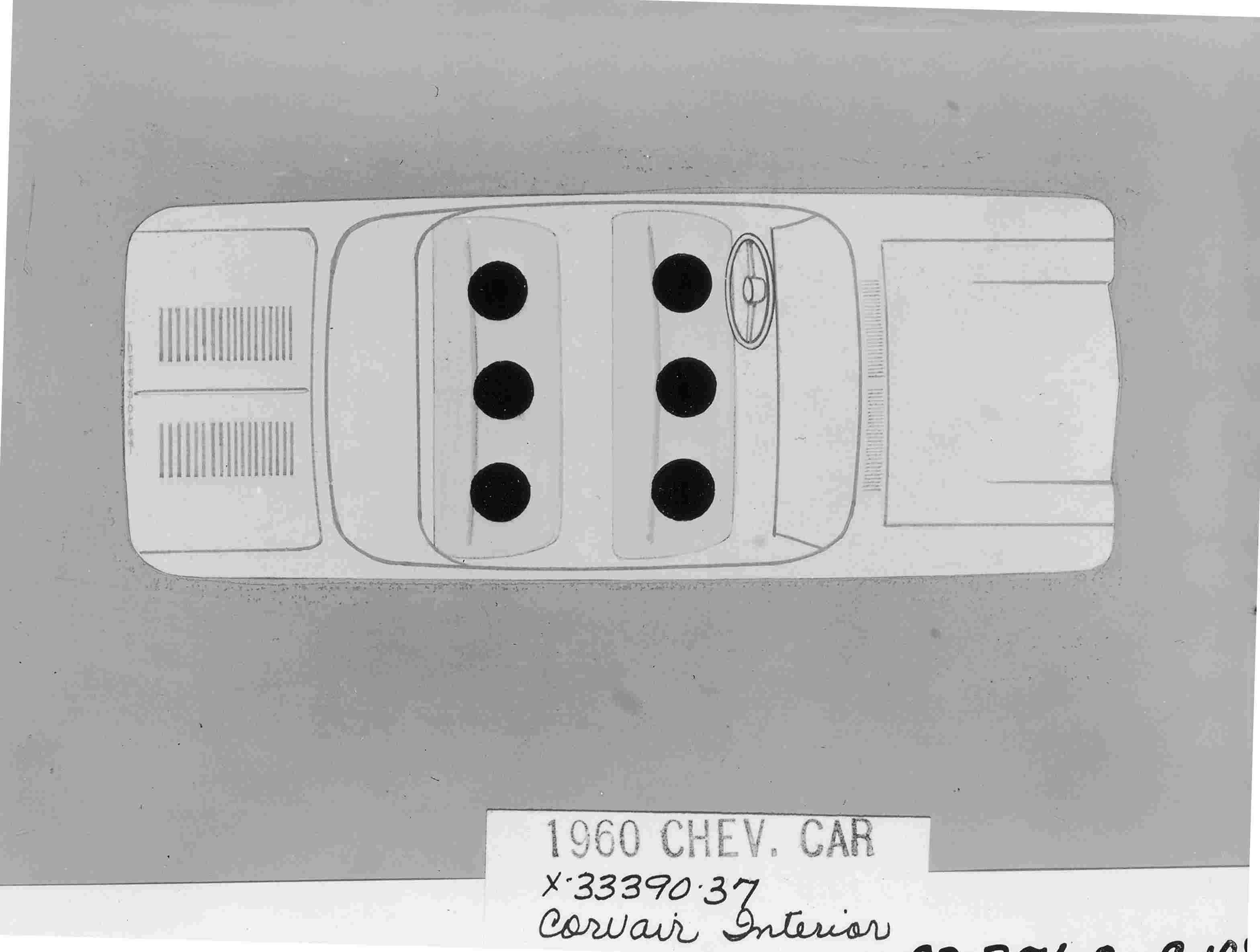 AA05070
