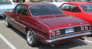 my-car32a